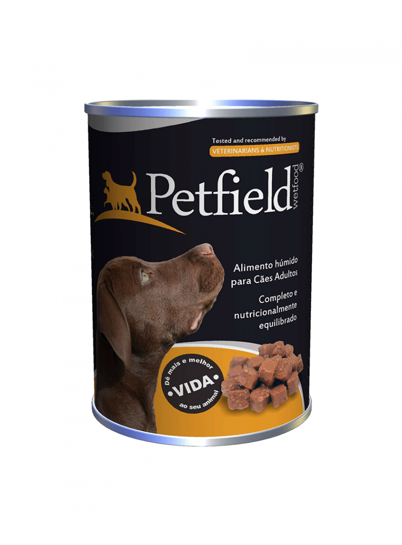 PFWD0304.JPG - Petfield Dog WetFood - Lata