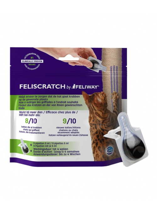 Feliscratch by Feliway-FELISCRA9 (2)