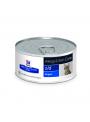 RAFEZD156.JPG - Hill's Cat Z/D - Ultra Allergen    Lata