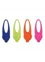 Trixie Flasher - Clip Flash p/ Aplicação na Coleira-TX13447 (6)