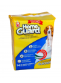 Dog It Home Guard Tapete Absorvente-FP70594