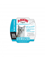Arion Original Cat Sterilized | Húmido-F088