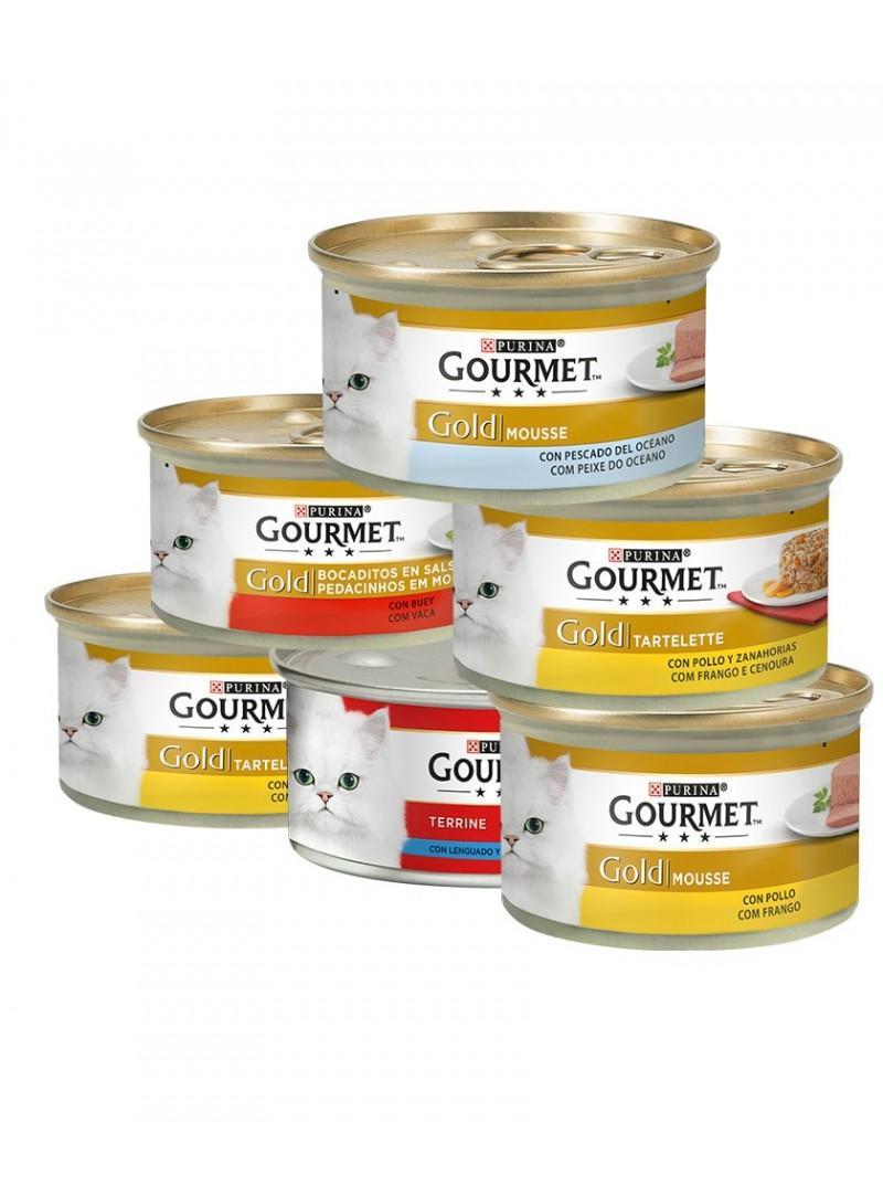 Gourmet Gold Vários Sabores-GG131051 (19)