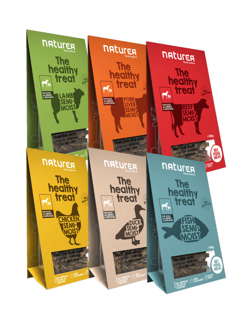 Naturea Treats for Dogs 100gr-NATDCHIC (7)