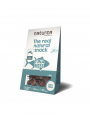 Naturea Snacks For Dogs-NA70466 (7)