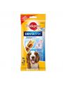PE103986.JPG - Pedigree Snack Dentastix Medium