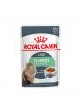 Royal Canin Digest Sensitive - Gravy-RCDISEN85