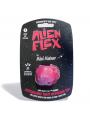 Alien Flex Rubber Meteor-AFRUBBER1 (4)