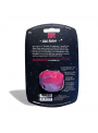 Alien Flex Rubber Meteor-AFRUBBER1 (5)
