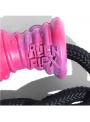 Alien Flex Wormhole-AFRUBBER4 (5)