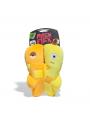 AFPLUSH8.JPG - Alien Flex Plush Jimmy & Joe