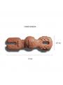 Alien Flex Nylon Chew Wrench-AFNYLON2 (3)