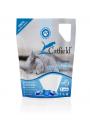 Catfield Sílica Gel-CATFLD003