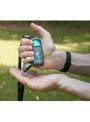 HP01-8407.JPG - Kong HandiPOD Dispensador + Gel Desinfetante