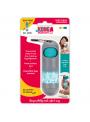 Kong HandiPOD Dispensador + Gel Desinfetante-HP01-8407 (5)