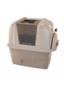 Cat It WC SmartSift - Limpeza Automática-CI50685 (8)