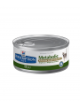 Hill's Cat Metabolic - Lata-ILMETFE156
