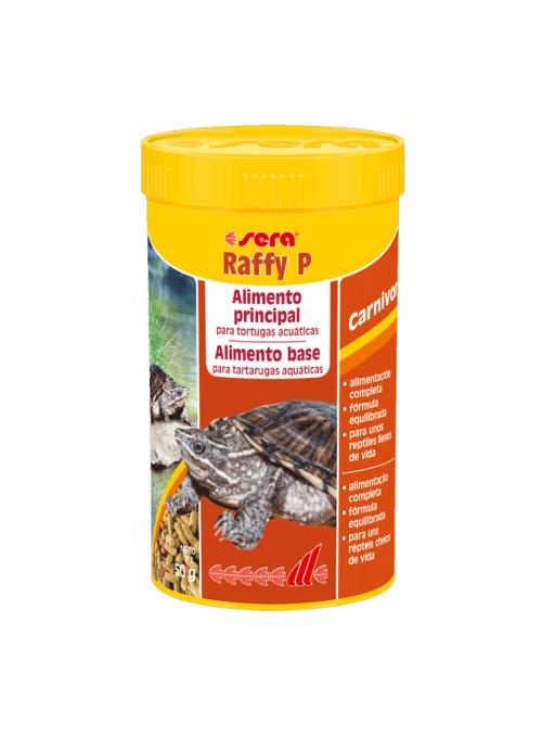 sera Raffy P-SE01840 (2)