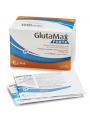 Glutamax Forte Comprimdos-GLUTA120