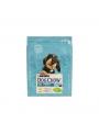 RADCSBP25.JPG - Dog Chow Puppy Small Breed