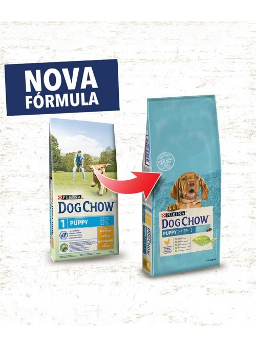 Dog Chow Puppy Frango-DCHPFR (2)