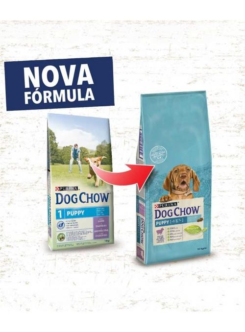 Dog Chow Puppy Borrego-DCHPBO25 (2)