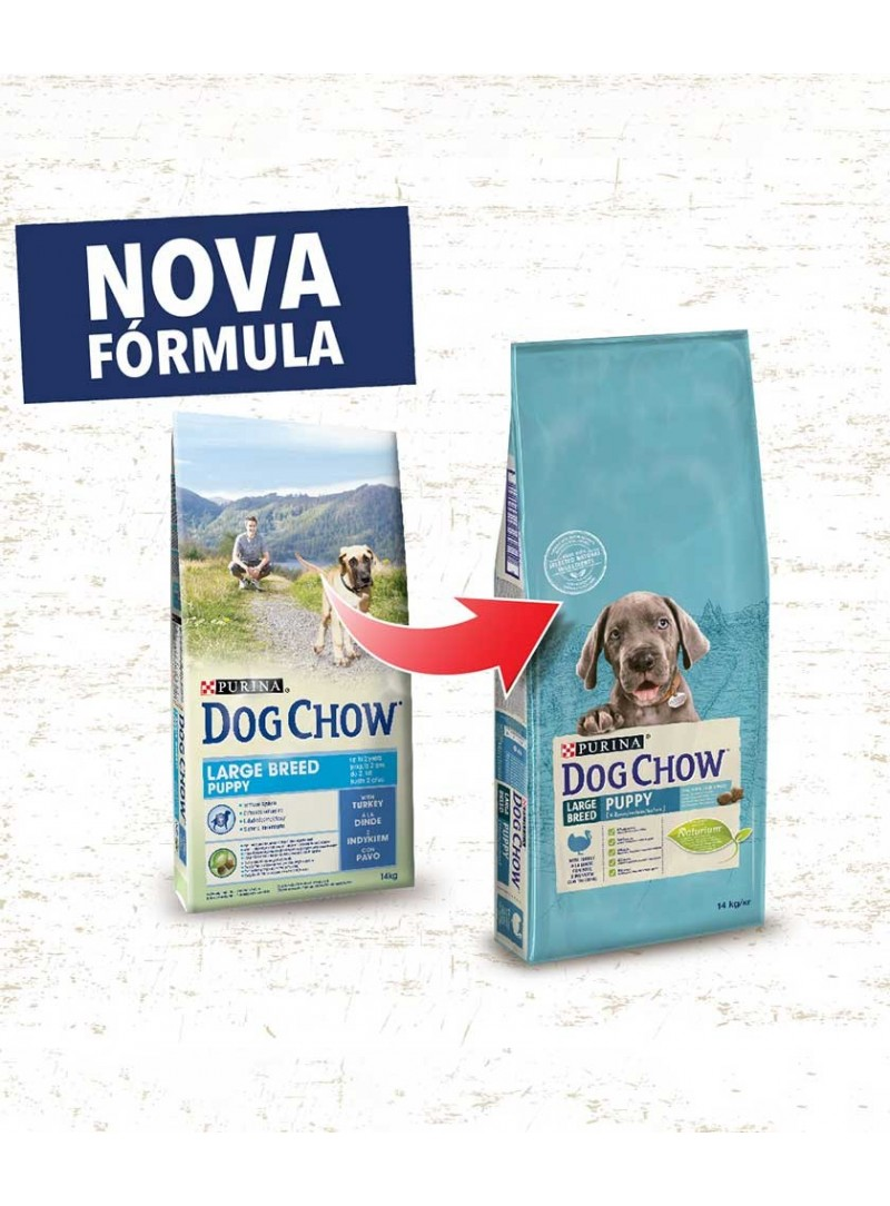Dog Chow Puppy Large Breed-DCHPLAB (2)
