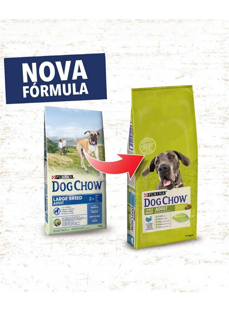 Dog Chow Adult Large Breed-DCHADLB (2)