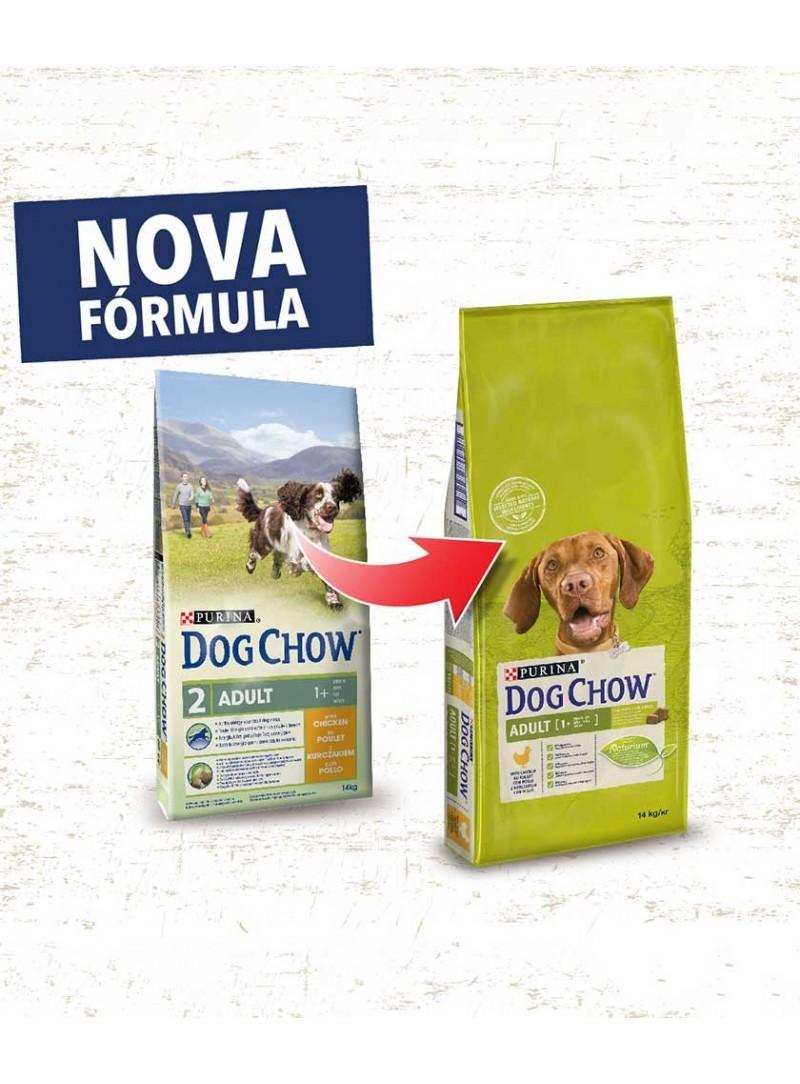 Dog Chow Adult Frango-DCHADFR (2)