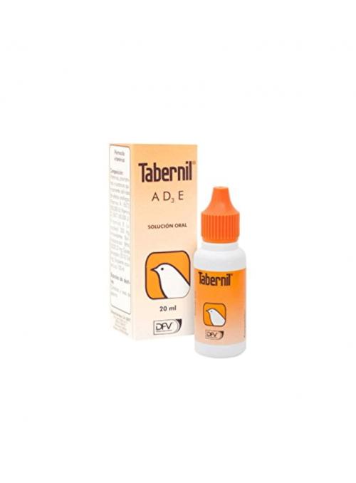 Tabernil AD3E-TA4220192