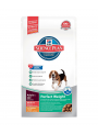 Hill's Science Plan Dog Medium Perfect Weight-CPW2130 (3)