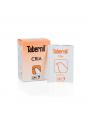 Tabernil Cria-TC4220292