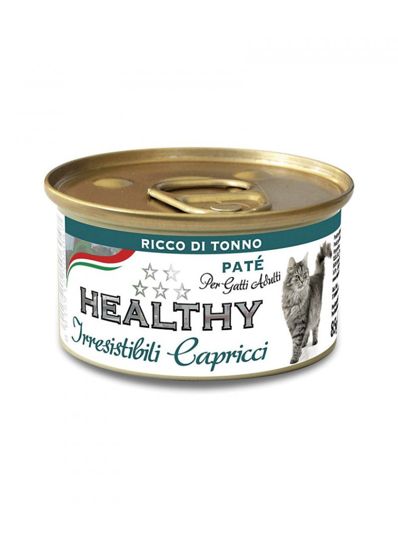 KIC6047.JPG - Healthy Irresistibili Capricci Cat - Lata