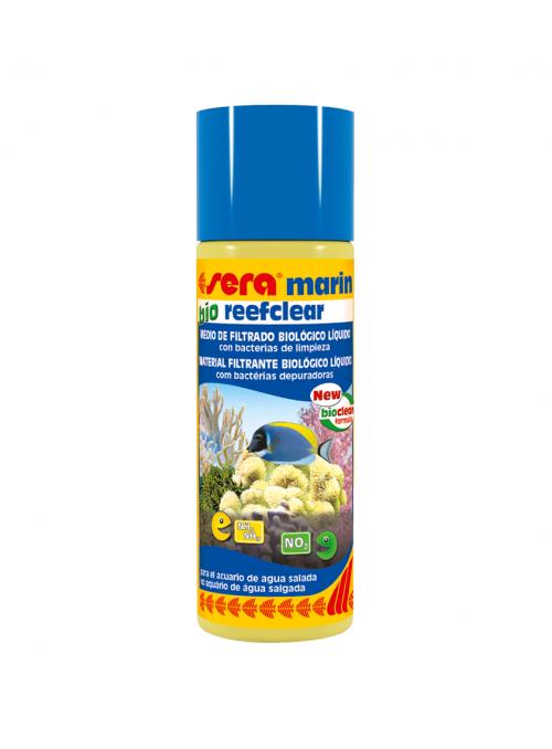 sera Marin Bio Reefclear-SE03840 (2)