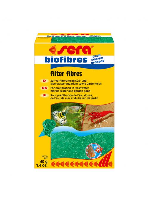 sera Biofibras Grossas-SE08452 (2)