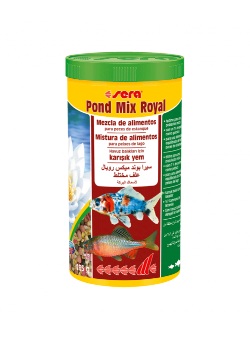 sera Pond Mix Royal-SE07100 (2)