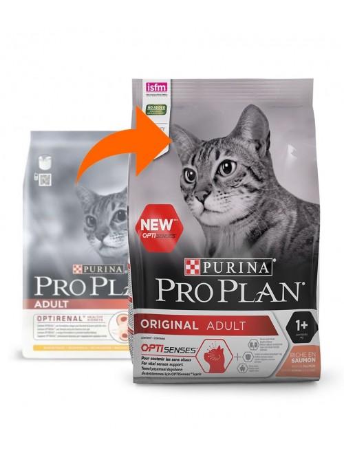 Pro Plan Cat Original Adult Salmão-12372505 (2)