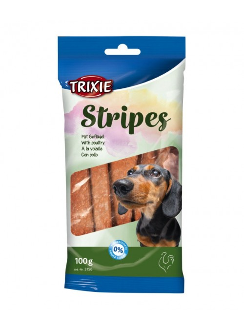 Trixie Stripes Light-TX3156