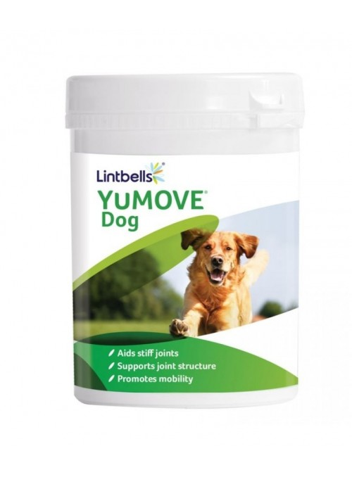 YuMOVE Dog-YO50679