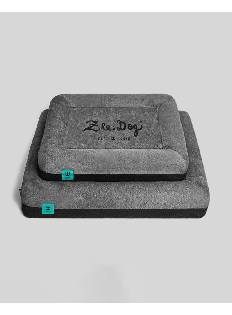 ZDBED01.JPG - Zee.Bed - Cama