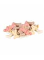 "Trixie Dog Cookie Snack ""Mini Bones"""