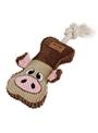 BRINQUEDO ORIGINAL COM SOM - Dolly Owl - BC427705