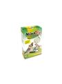 NINHEX - PELO DE CABRA - 50gr - EX0160