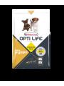 Optilife Mini Puppy-OLMIPUPY