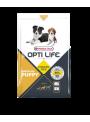 Optilife Medium Puppy-OL431153