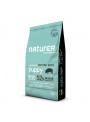 NATUREA NATURALS PUPPY LARGE IBERIAN PORK - 12kg - NR106