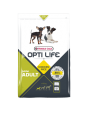 Optilife Mini Adult-OL431145