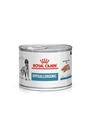 ROYAL CANIN DOG HYPOALLERGENIC - LATA - 200gr - RCHYPO200