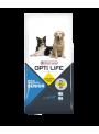 Optilife Maxi Medium Senior-OL431158