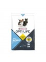 OPTILIFE MINI LIGHT - 2,5kg - OL431137